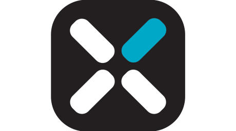BTWIN-logo