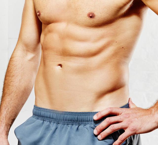 come perdere peso velocemente solo con esercizio