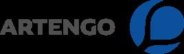 logo artengo