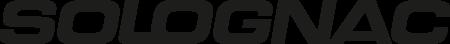 logo-solognac.png