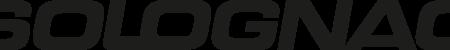 Logo Jagdmarke Solognac by Decathlon