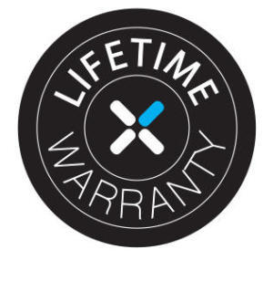 btwin-lifetime-warranty