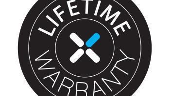 btwin-lifetime-warranty.jpg