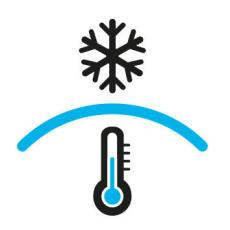 skidefond_usage_chaleur
