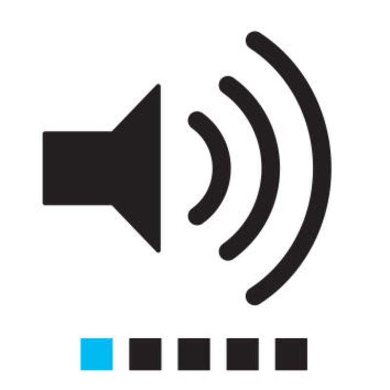 Efficacité sonore