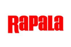 rapala-france