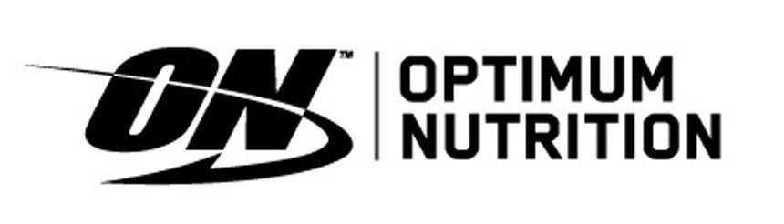 optimum-nutrition