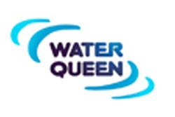water-queen