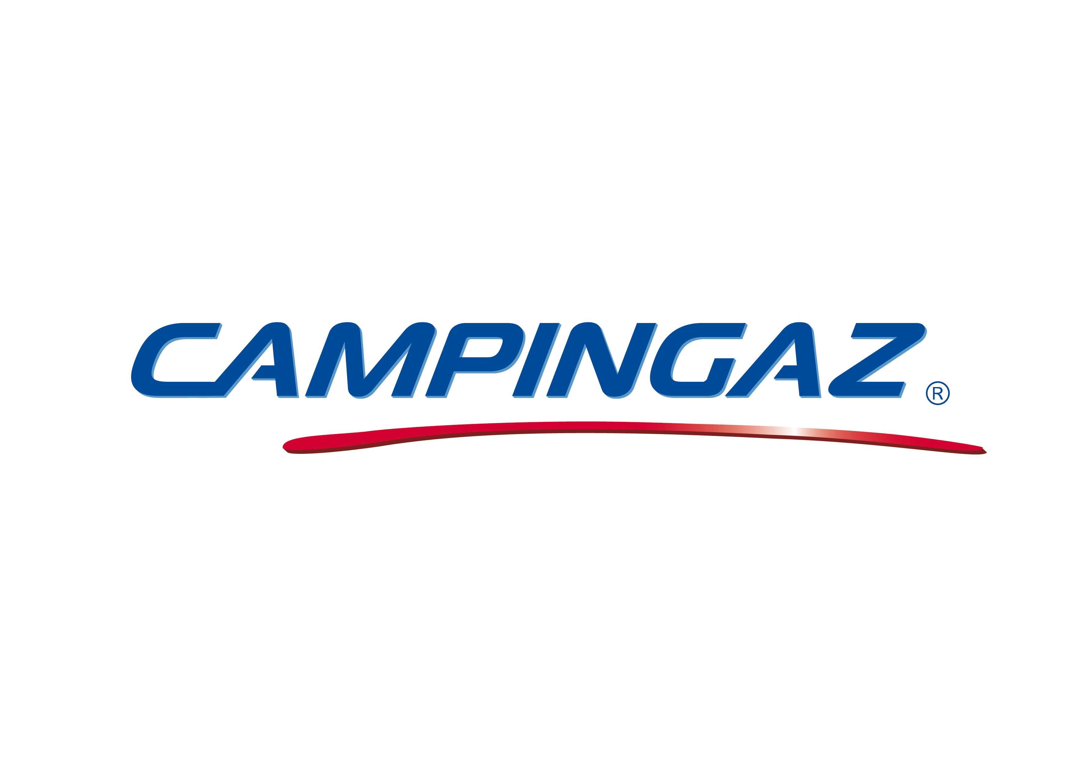 camping-gaz