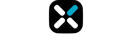 logo-btwin-blanc.png
