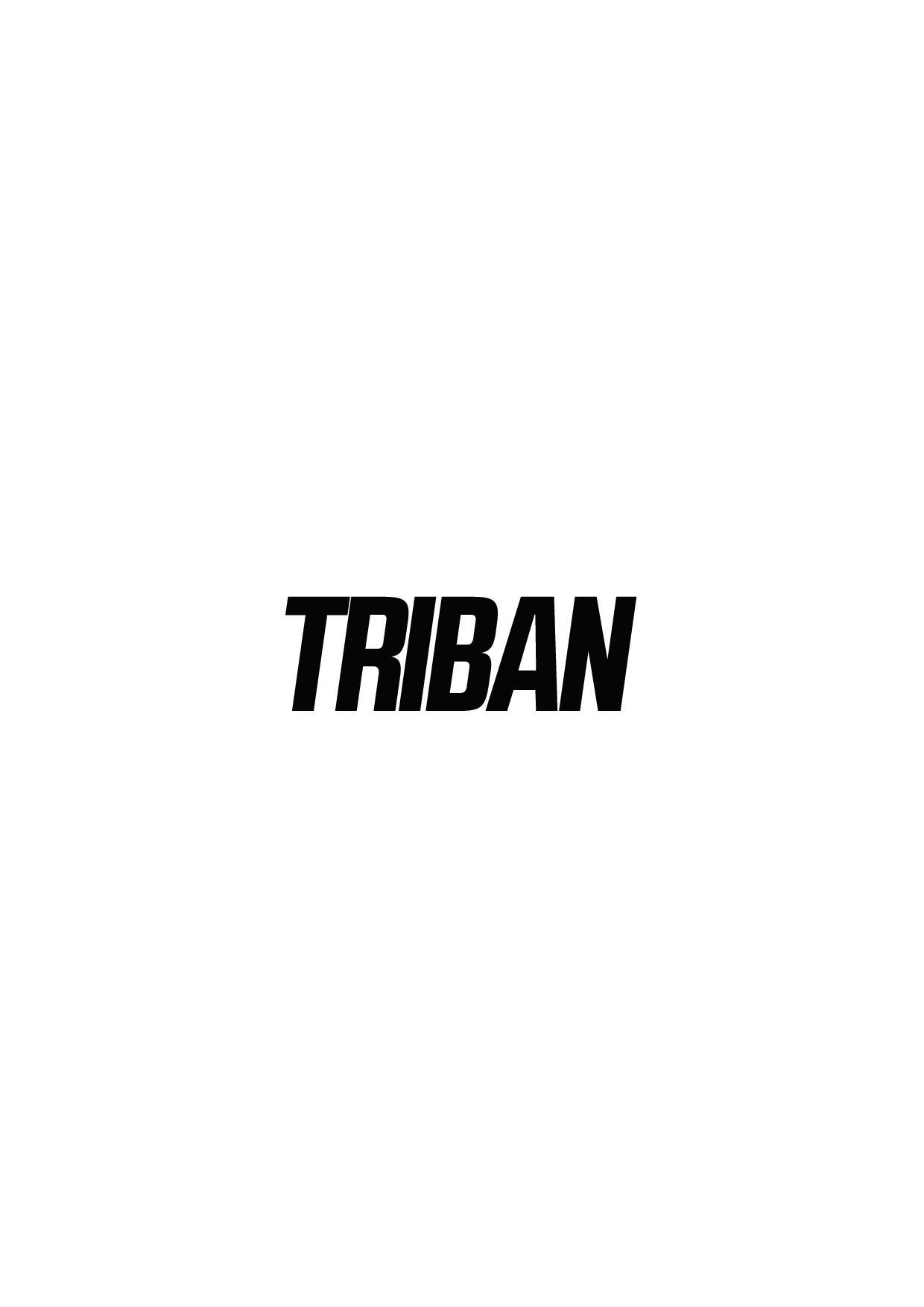 triban