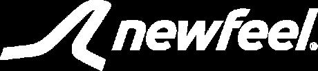 Logo Newfeel