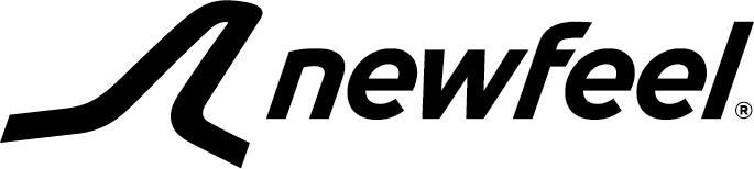 newfeel