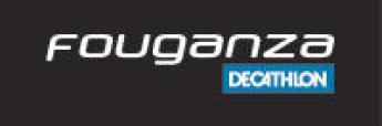 Alt/logo-fouganza