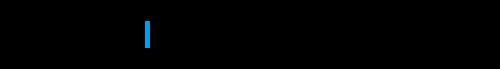 交叉訓練商標