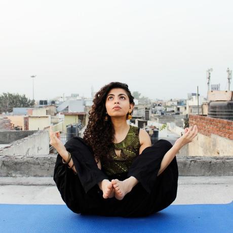 yoga-utsav