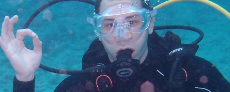 erwan-chef-produit-snorkeling-subea-decathlon.jpg