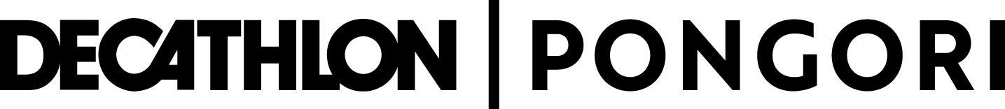 pongori