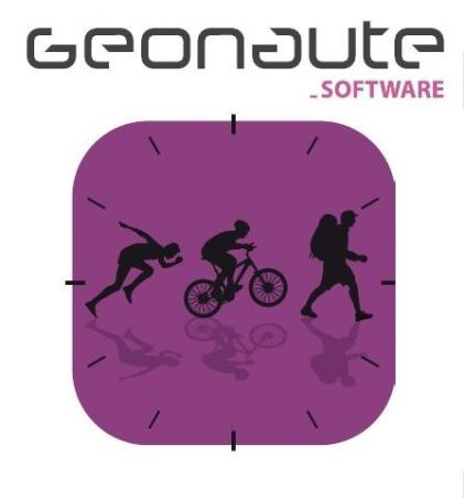 GEONAUTE Software