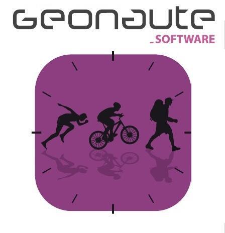 GEONAUTE Software