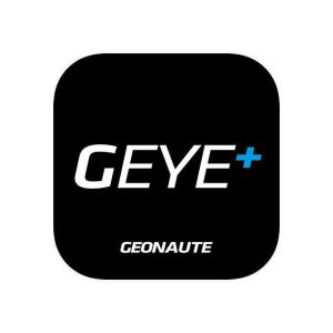GEONAUTE GEYE plus