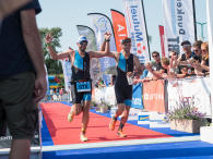 gerer_son_triathlon