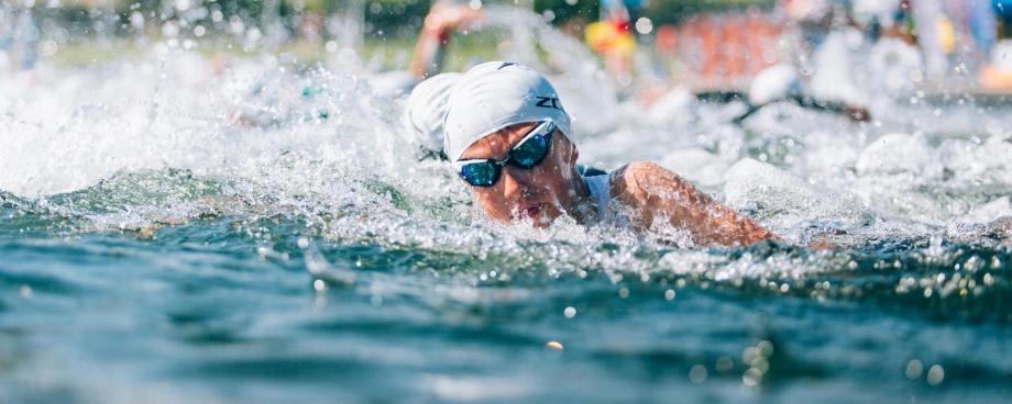 natation_triathlon