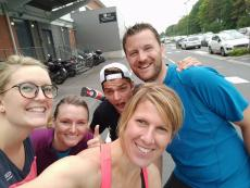 caroline-entrainement-triathlon
