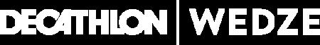 logo-wedze-one-typo.png