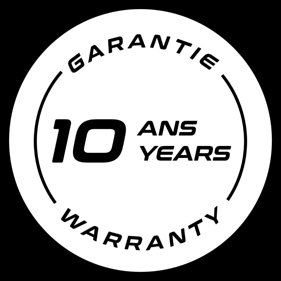 Garantie10ans