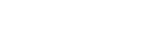 logo offload