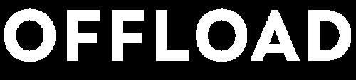 offload logo