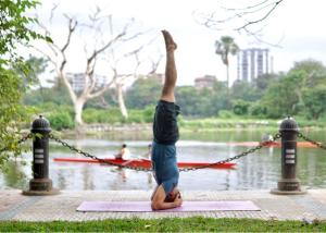 yoga-in-daily-life