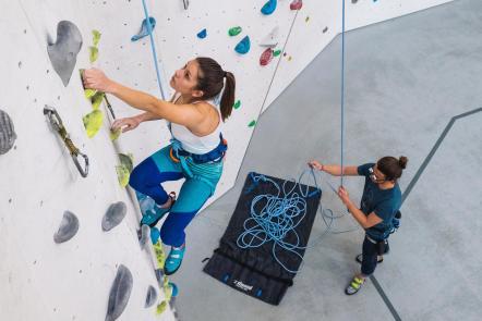 cadeau-escalade-pour-grimpeur-corde-salle-simond-decathlon.jpg