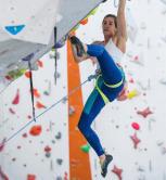 lessico-arrampicata-scalata-parole-chiave-glossario-vocabolario