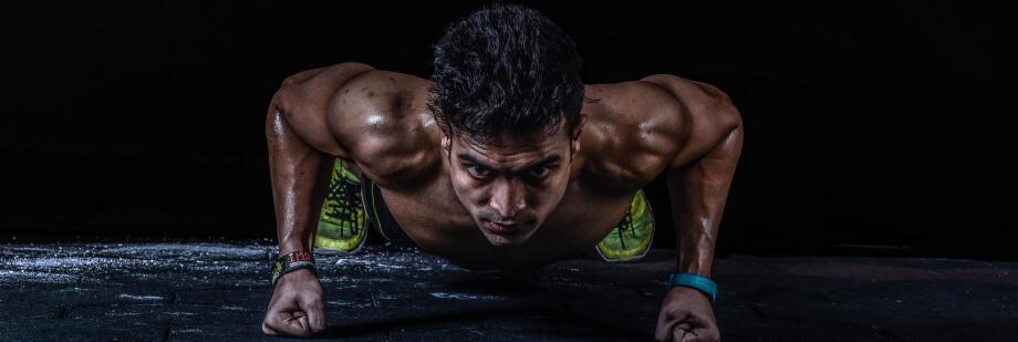 fitness-myths