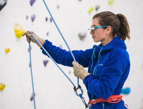 presente-escalada-para-escalador-óculos-de-segurança