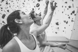 lessico-glossario-vocabolario-arrampicata-scalatore
