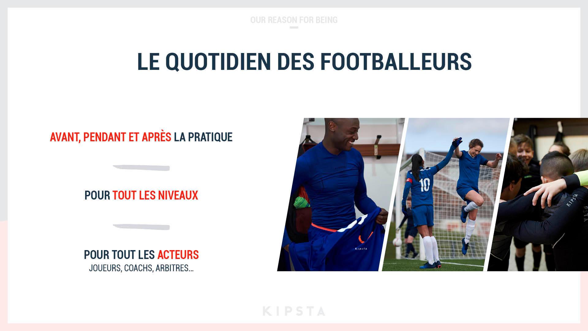 kipsta_football