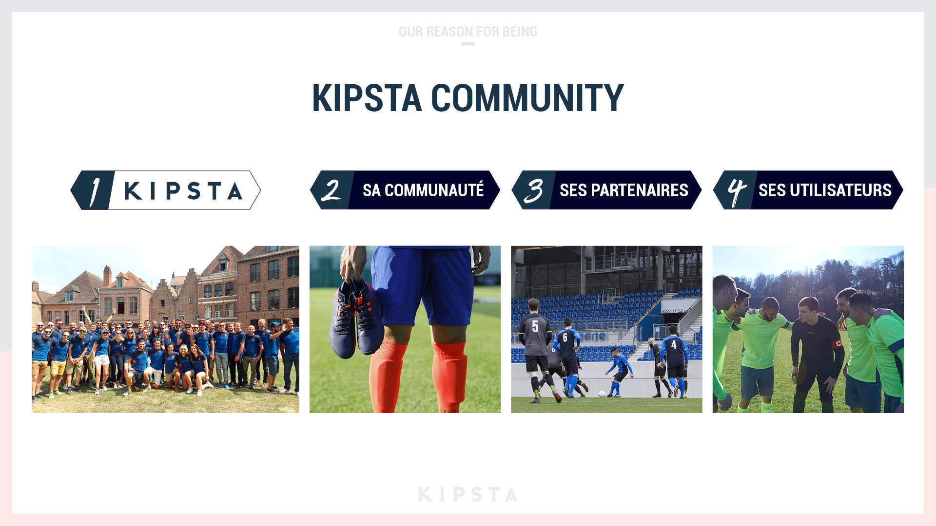 kipsta_football