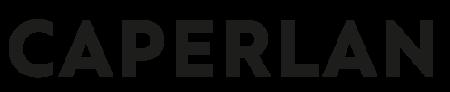 logo-caperlan-blanc.png