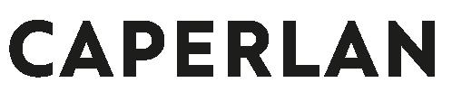 logo-caperlan-noir