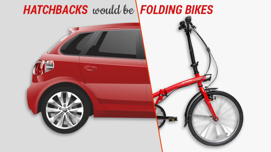 how-to-choose-a-cycle