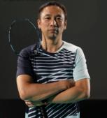 perfly-chef-de-produit-badminton