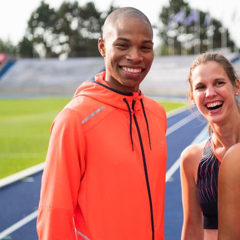 produits chauds grossiste énorme inventaire Athlétisme : pourquoi choisir une tenue spécifique ?   Kalenji
