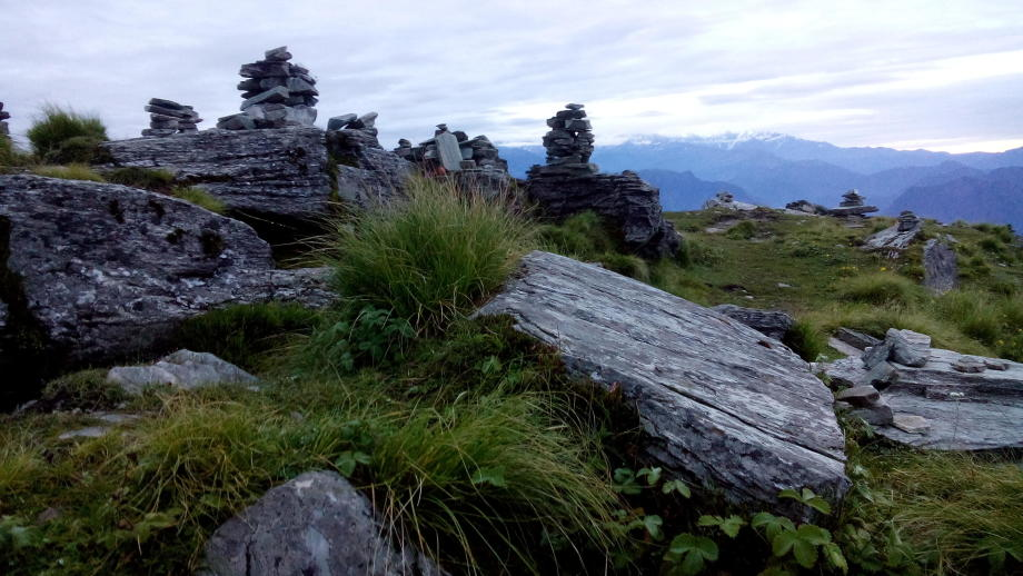 chandrashila-peak