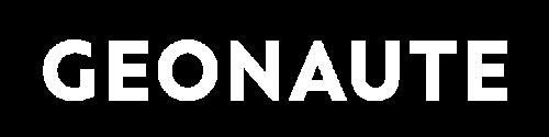 Logo Geonaute