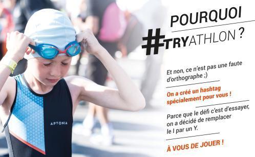 defi-tryathlon