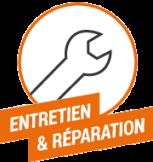 entretien et reparation decathlon site support sav decathlon