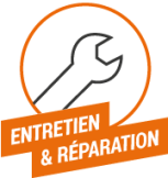 logo-sav-entretien-réparation